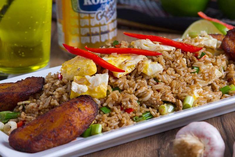 Melhores restaurantes em Machu Picchu